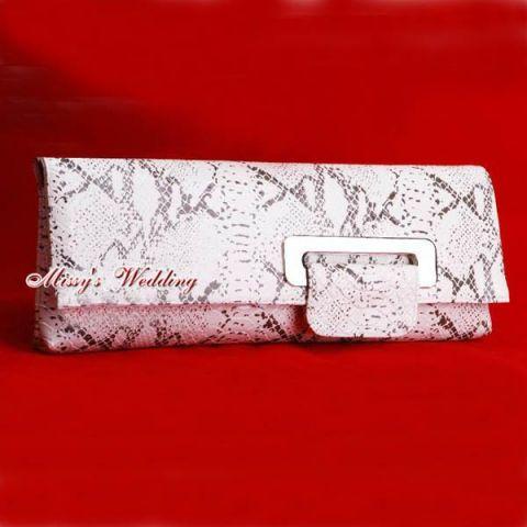 Levné peněženky › Plesové kabelky