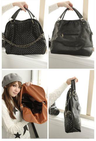 ... kabelky výborný poměr cena kvalita moderni design luxusni kabelky