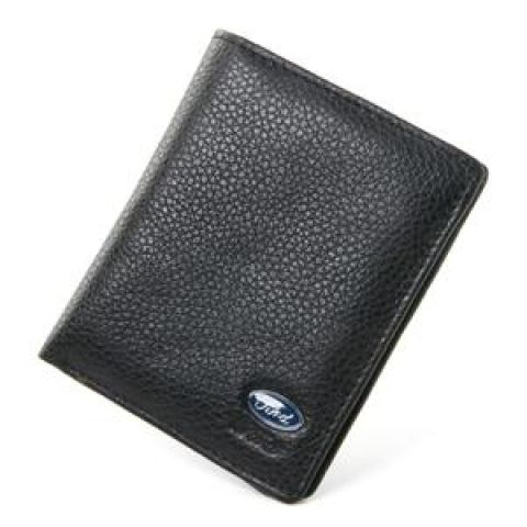 peněženky kožene panske peněženky panske peněženky peněženky ...