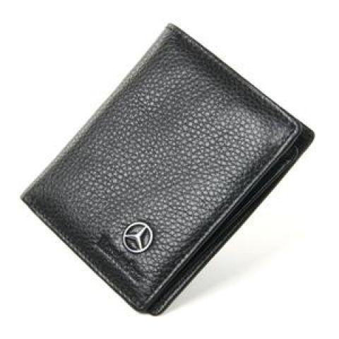 Levné peněženky › Pánské peněženky